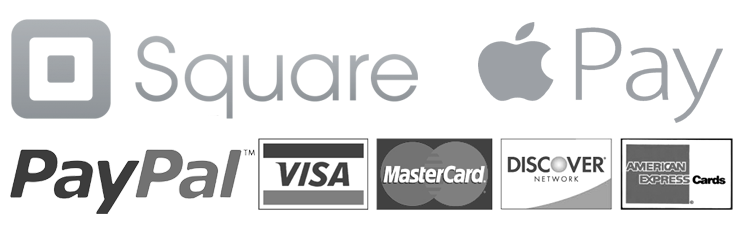 square paypal credit card logos wide copy 2 orig